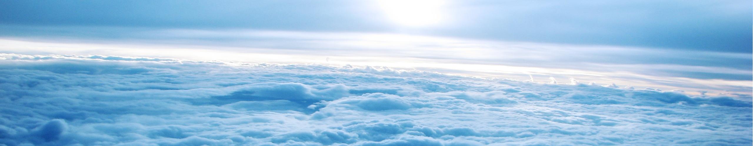 cloud-2560